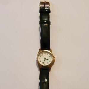 💋 2/$22 - Isaac Mizrahi Women's Watch